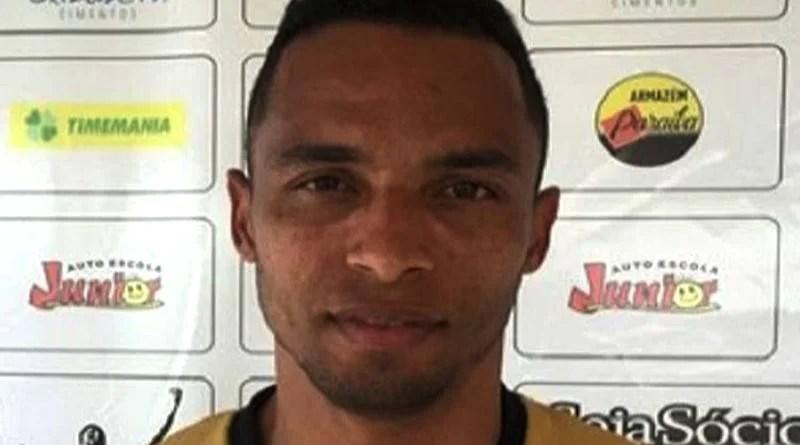 Assis espera surpreender o Ceará e classificar o Bota-PB na Copa do Brasil