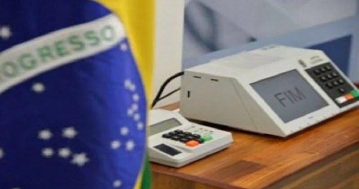 Vitoriosos nas urnas em 145 cidades estão com registro indeferido no país