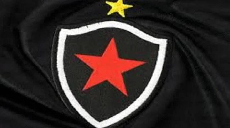 Quartas #ida: o que você precisa saber sobre o Belo, que recebe o Botafogo-SP