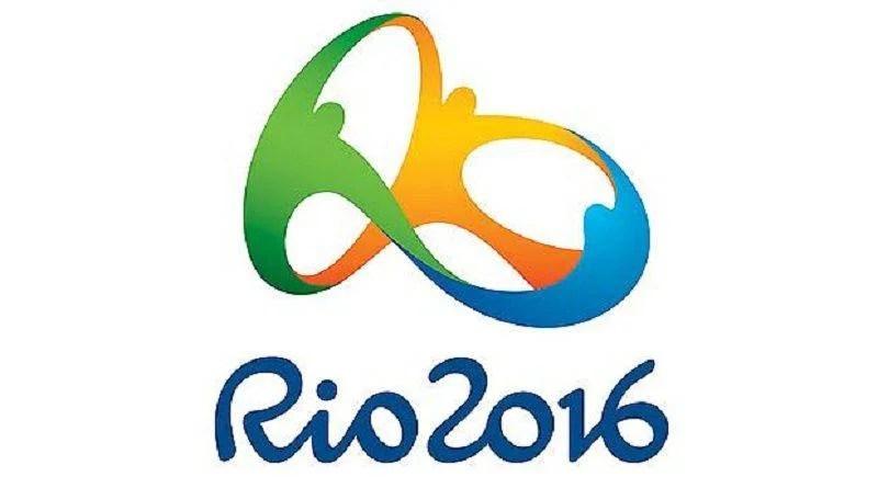 Confira todas as medalhas do Brasil na Rio 2016
