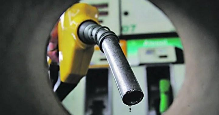 Petrobras anuncia nova redução nos preços da gasolina e diesel à partir desta sexta (19)
