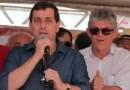 """Gervásio Maia desabafa: """"Estes boatos de racha com o governador é fuxico, fofoca e muita dor de cotovelo"""""""