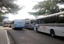 Escolas, universidades e transportes podem parar nesta sexta, na PB