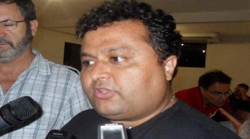 PT espera 4 mil em ato com Lula em JP; Ricardo coordenará agenda em CG