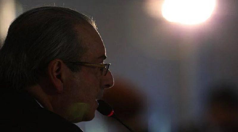 Desembargadores contrariam relator e reduzem pena de Eduardo Cunha na Lava Jato