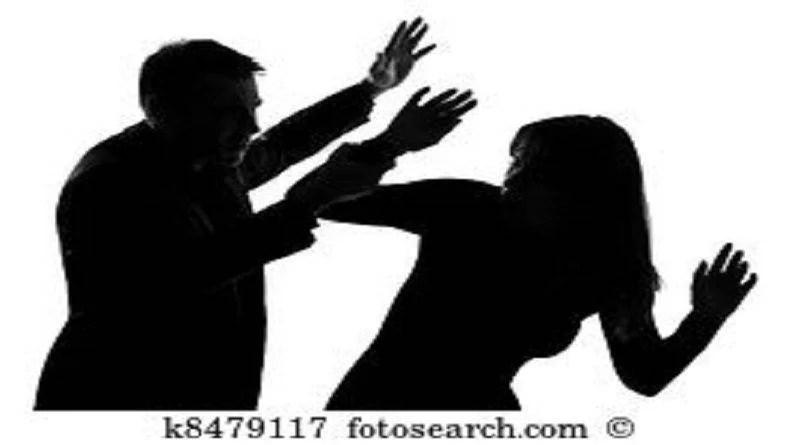 Saúde promove seminário sobre violência sexual contra a mulher