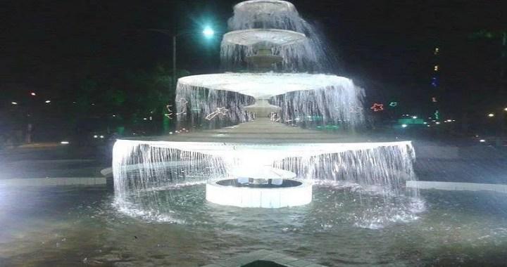 Festa da Luz começa nesta segunda-feira em Guarabira