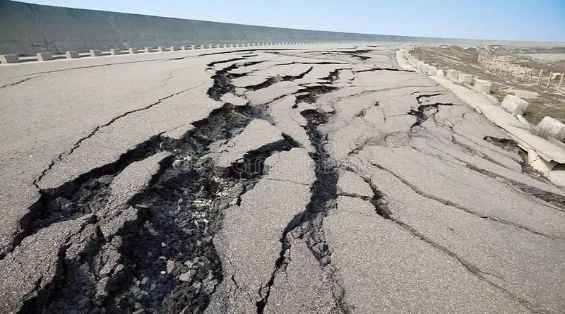 Norte e Nordeste passam a receber nesta segunda alerta de desastres naturais