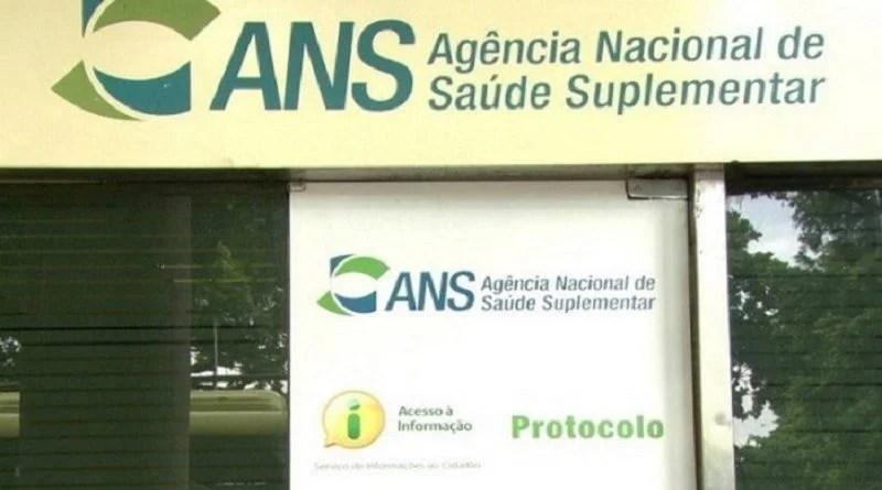 ANS está segura da cobrança de 40% em coparticipação, diz diretor