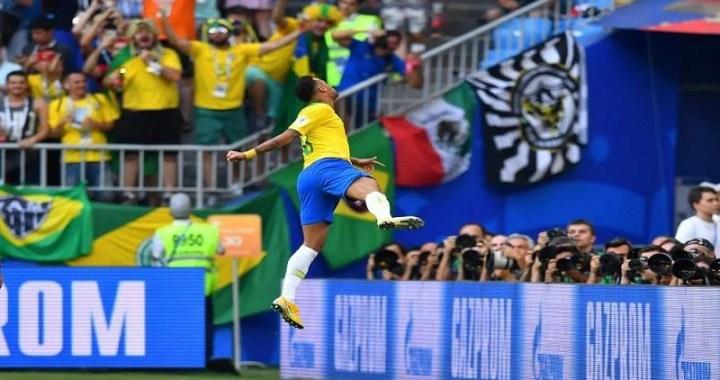 """Em vídeo de patrocinador, Neymar diz ser um novo homem: """"Eu desmoronei"""""""