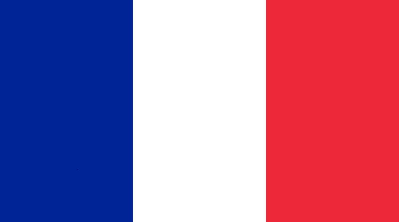 França conquista segunda Copa e se iguala ao Uruguai e à Argentina