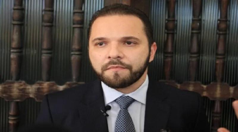 'Condução à PF foi fruto de descumprimento de medida cautelar', diz defesa de Fabiano