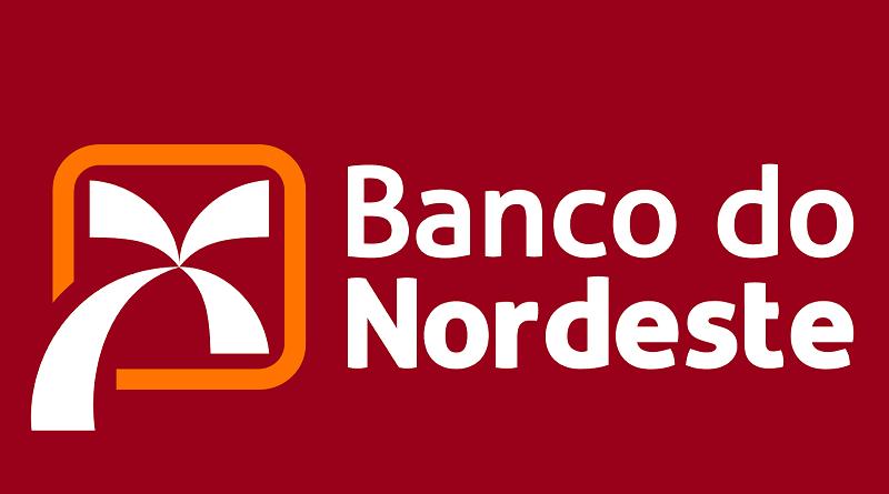 Banco do Nordeste inscreve para concurso até esta segunda-feira