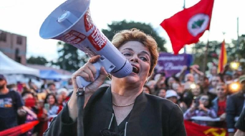 Senadores pelo Brasil: em MG, Dilma fica de fora; conheça todos os eleitos