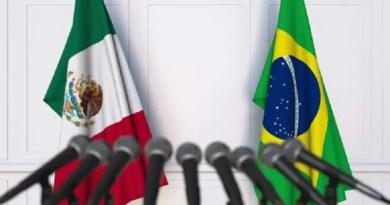 Imprensa internacional destaca detalhes das eleições