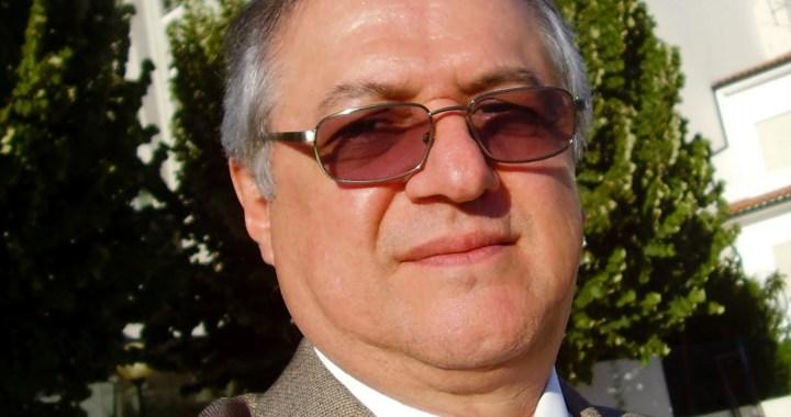 Ricardo Vélez Rodríguez, diz que ensino público pago 'não é coisa de outro planeta'