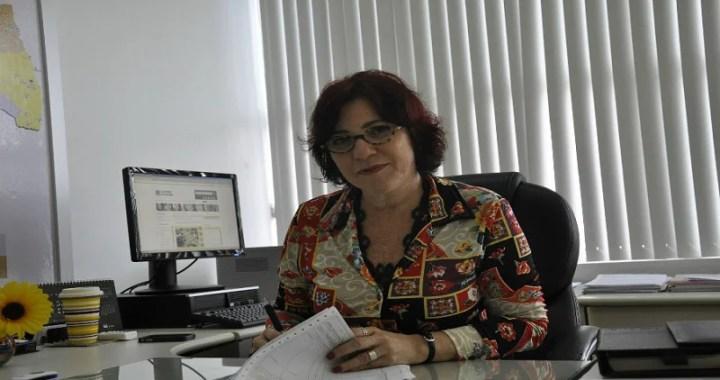 Na Paraíba, apenas 18% das prefeituras são comandadas por mulheres