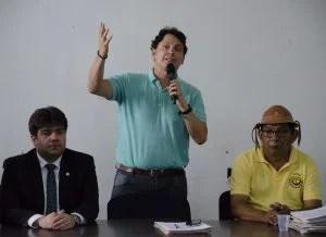 PMJP libera R$ 339 mil para 22 quadrilhas juninas