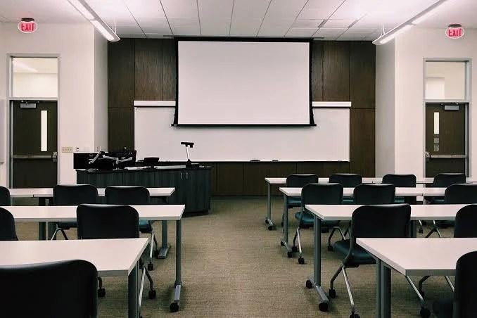 AOCP divulga locais de prova de concurso para professores do estado
