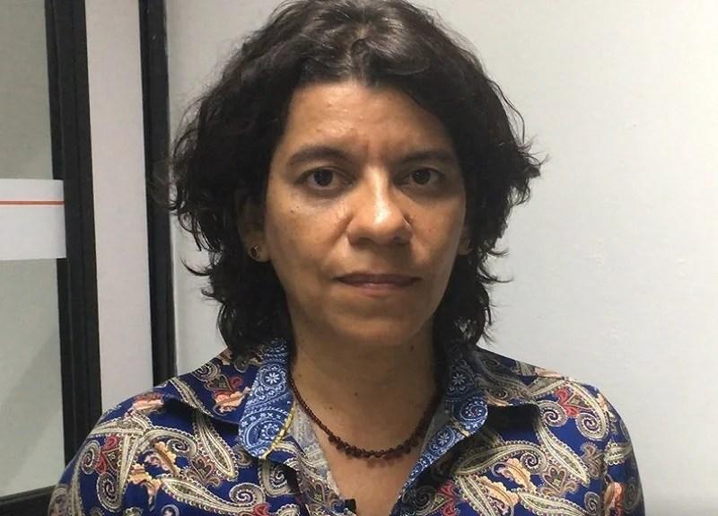 Investigada na Operação Calvário, patrimônio da deputada Estela cresceu 170% em apenas seis anos