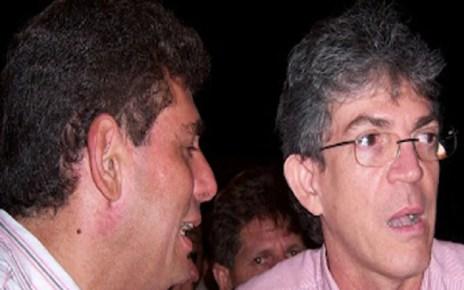 Reprodução: Politika.com.br
