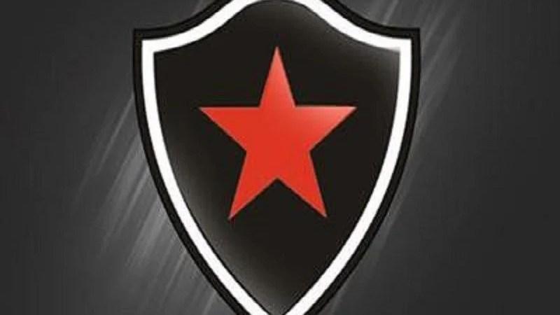 Botafogo-PB vence o Campinense no Amigão e se mantém 100% no Campeonato Paraibano