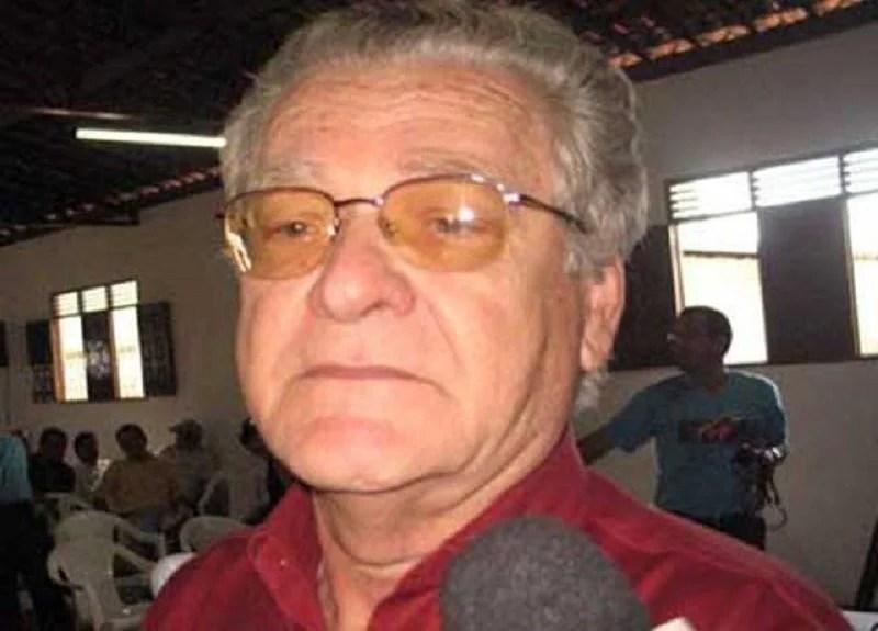 Prefeitura de Santa Rita cancela carnaval após morte de Marcus Odilon