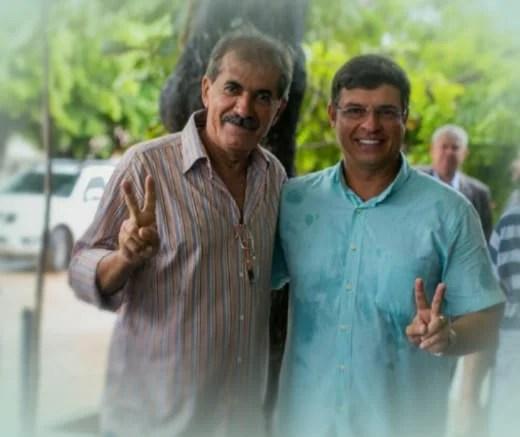 Vereador Pereira avalia gestão Vitor Hugo em Cabedelo e fala sobre apoio a prefeito, em entrevista ao Jornal das 18h