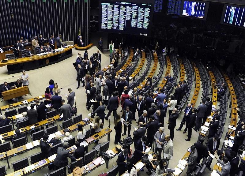Congresso Nacional derruba veto e amplia alcance do BPC