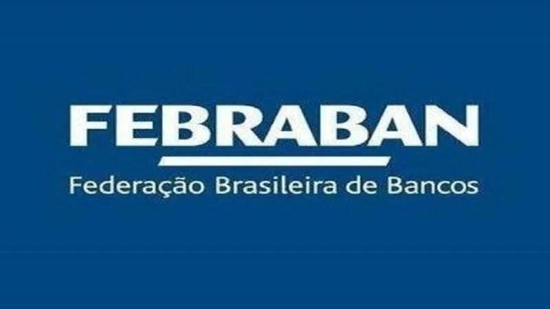 Coronavírus: Bancos suspendem pagamento de dívidas
