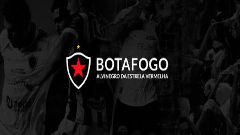No 1º jogo sem Piza, Botafogo-PB goleia o Nacional de Patos com três gols de Simón