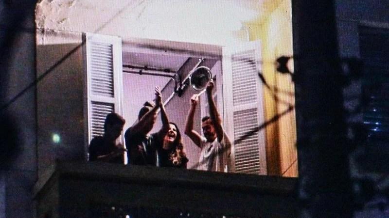 São Paulo, Rio, Belo Horizonte, Recife e Distrito Federal registram panelaço contra Bolsonaro