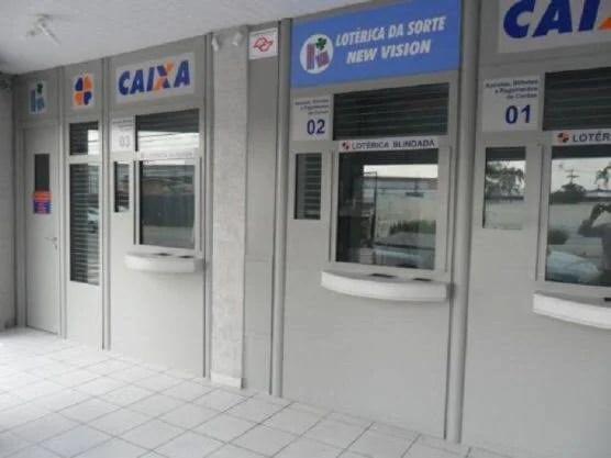 Mesmo após decreto de Bolsonaro, casas lotéricas permanecem fechadas na Paraíba