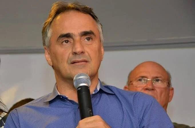 Luciano Cartaxo mantém medidas restritivas e prorroga suspensão do transporte público por mais 15 dias