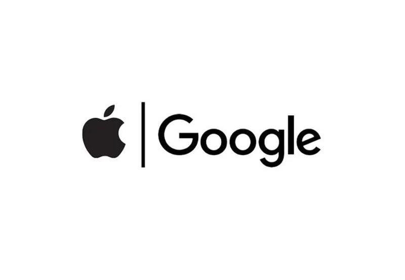 Apple e Google se unem para rastrear e tentar conter COVID-19