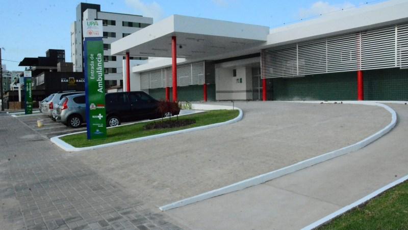 Prefeitura de João Pessoa convoca mais 43 aprovados no concurso para UPAs e SAMU