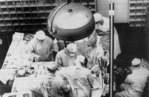 detalhes-sobre-cirurgias_3