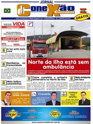 EDIÇÃO - 06