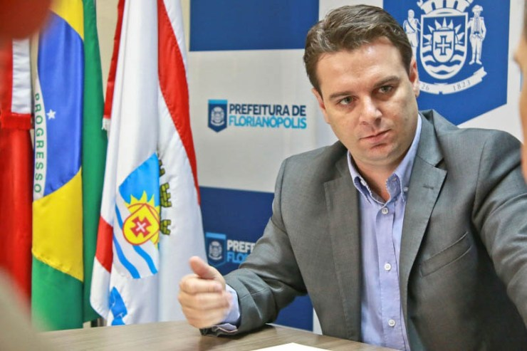 Foto: PSD / Divulgação
