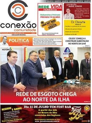 JUNHO Projeto Novo.indd