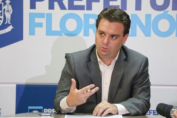 Foto: PMF / Divulgação