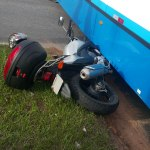 acidente-moto-ingleses-rodovia-avenida-internacional-1