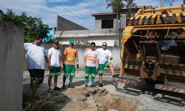 Foto: Lúcia Biazus / Divulgação