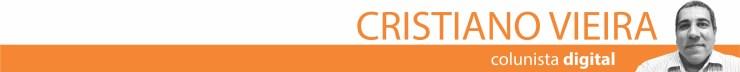 cristiano-banner-colunista-site-topo