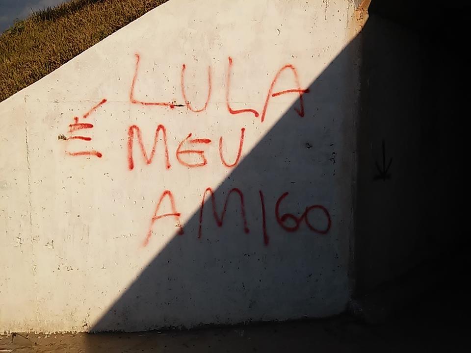 lula-imprensa-sc403-04