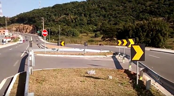 Foto: Moacir Souza / Divulgação