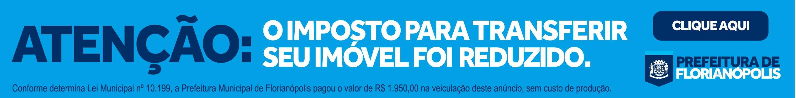 banner-novo-reducao-itbi