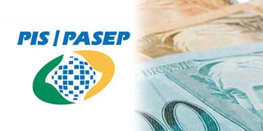 Temer: saque do PIS/Pasep antecipará injeção de novos valores