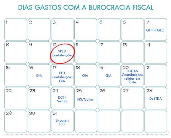 calendario-1