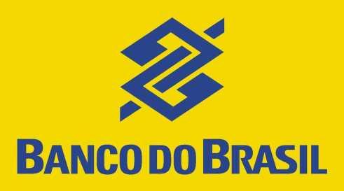 Resultado de imagem para IMAGENS DO BANCO DO BRASIL